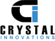 Crystal Innovations